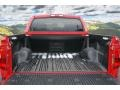 2014 Radiant Red Toyota Tundra Limited Crewmax 4x4  photo #8