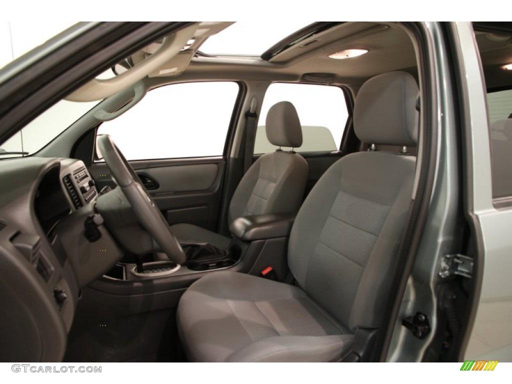 2005 ford escape xlt v6 interior photos. Black Bedroom Furniture Sets. Home Design Ideas