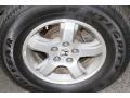 Nimbus Gray Metallic - Pilot Special Edition 4WD Photo No. 23