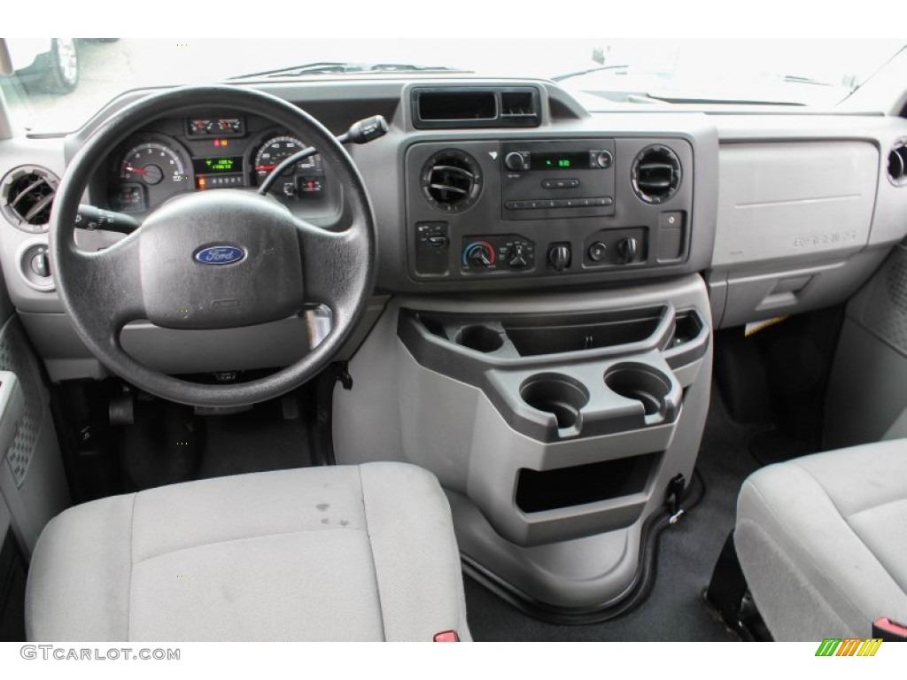 1999 Ford E 450 Bus Fuse Box Diagram Trusted Wiring Diagrams 2004 E250 94 E420 Mercedes Benz E320 F750