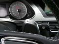 Black Transmission Photo for 2014 Audi S4 #91341633