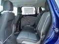 2014 Deep Impact Blue Ford Escape SE 1.6L EcoBoost  photo #7