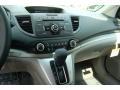 2014 Twilight Blue Metallic Honda CR-V EX  photo #10