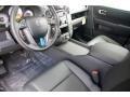 Black Interior Photo for 2014 Honda Pilot #91445993