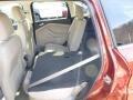 2014 Sunset Ford Escape Titanium 1.6L EcoBoost 4WD  photo #12