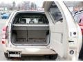 Clear Beige Metallic - Grand Vitara Luxury 4x4 Photo No. 8