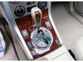 Clear Beige Metallic - Grand Vitara Luxury 4x4 Photo No. 14