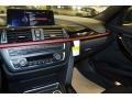 Black Dashboard Photo for 2014 BMW 3 Series #91521794