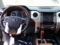 2014 Attitude Black Metallic Toyota Tundra 1794 Edition Crewmax 4x4  photo #30