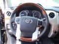 2014 Attitude Black Metallic Toyota Tundra 1794 Edition Crewmax 4x4  photo #32