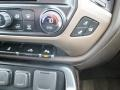 Cocoa/Dune Controls Photo for 2014 GMC Sierra 1500 #91548317