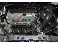 2014 Twilight Blue Metallic Honda CR-V LX  photo #31