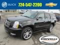 Black Raven 2013 Cadillac Escalade Premium AWD