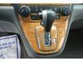 Gray Transmission Photo for 2011 Honda CR-V #91616142