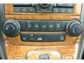Gray Controls Photo for 2011 Honda CR-V #91616169