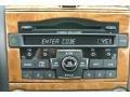 Gray Audio System Photo for 2011 Honda CR-V #91616193