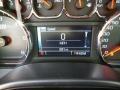 High Country Saddle Gauges Photo for 2014 Chevrolet Silverado 1500 #91628133