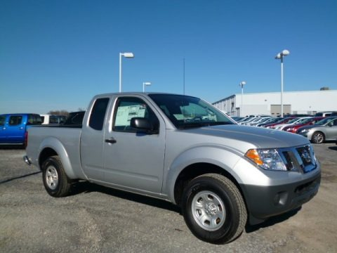2014 nissan frontier s king cab data info and specs. Black Bedroom Furniture Sets. Home Design Ideas