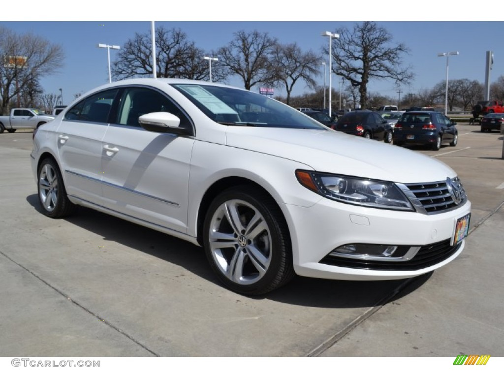 2013 volkswagen cc sport plus exterior photos. Black Bedroom Furniture Sets. Home Design Ideas