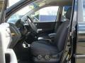 Black Cherry - Sportage LX V6 4WD Photo No. 10