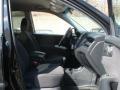 Black Cherry - Sportage LX V6 4WD Photo No. 24