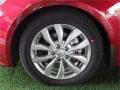 2014 Kia Optima EX Wheel and Tire Photo