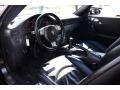 2006 Cobalt Blue Metallic Porsche 911 Carrera 4 Cabriolet  photo #13