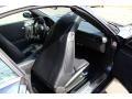 2006 Cobalt Blue Metallic Porsche 911 Carrera 4 Cabriolet  photo #25