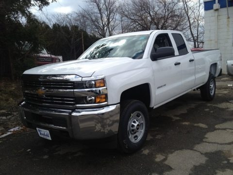 2015 chevrolet silverado 2500hd wt double cab data info and specs. Black Bedroom Furniture Sets. Home Design Ideas