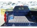 2014 Blue Ribbon Metallic Toyota Tundra SR5 TRD Double Cab 4x4  photo #8