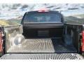 2014 Black Toyota Tundra SR5 Crewmax 4x4  photo #8