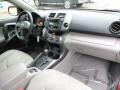 Ash Interior Photo for 2011 Toyota RAV4 #91696577