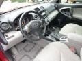 Ash Dashboard Photo for 2011 Toyota RAV4 #91696676