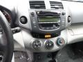 Ash Controls Photo for 2011 Toyota RAV4 #91696712