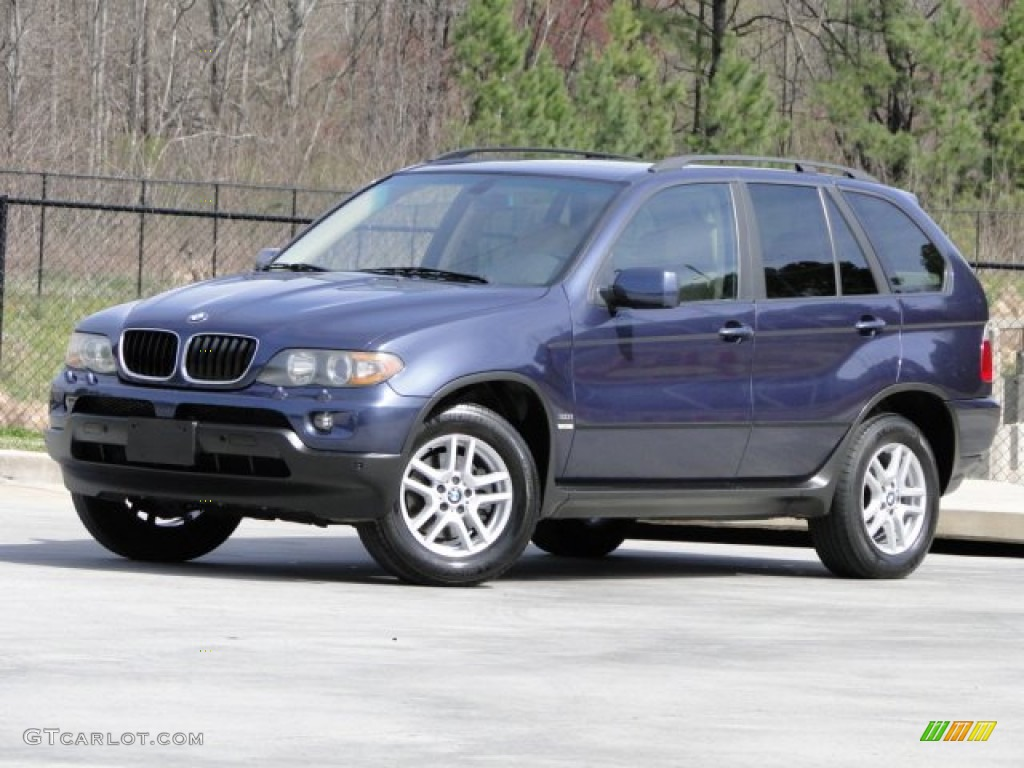 2004 bmw x5 exterior photos. Black Bedroom Furniture Sets. Home Design Ideas