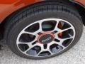 Rame (Copper) - 500 Turbo Photo No. 5