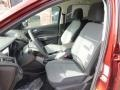 2014 Sunset Ford Escape SE 1.6L EcoBoost 4WD  photo #9