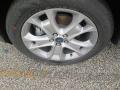 2014 White Platinum Ford Escape Titanium 1.6L EcoBoost  photo #2