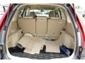 Ivory Trunk Photo for 2009 Honda CR-V #91833284