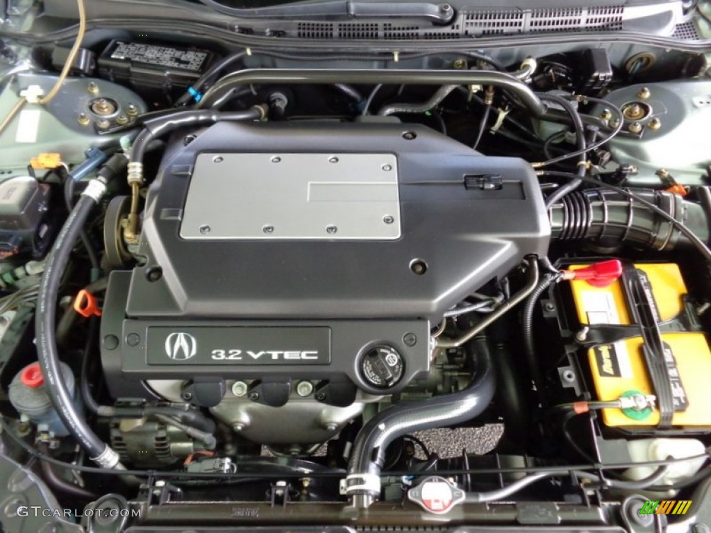 Exterior 58276247 as well Engine 91900219 additionally Acura Tl Fuse Box Diagram 426574 further Engine 91901830 besides Honda Civic Del Sol Fuse Box Diagrams 374429. on 1999 acura tl interior