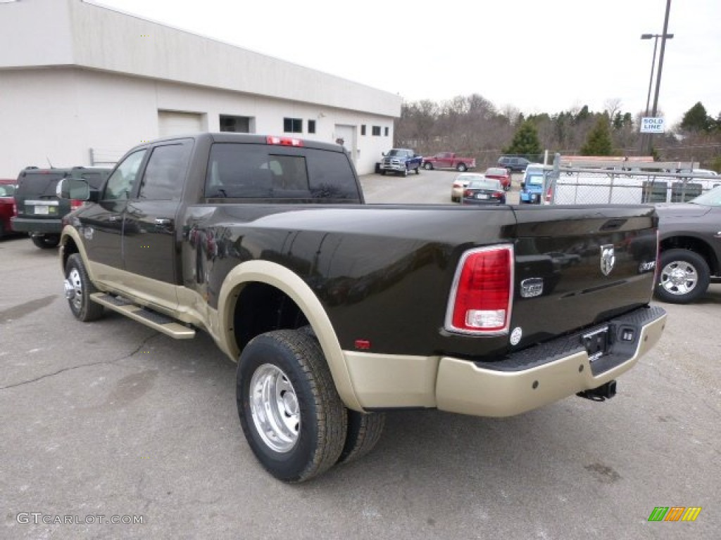 running boards for 2014 dodge 3500 dually html