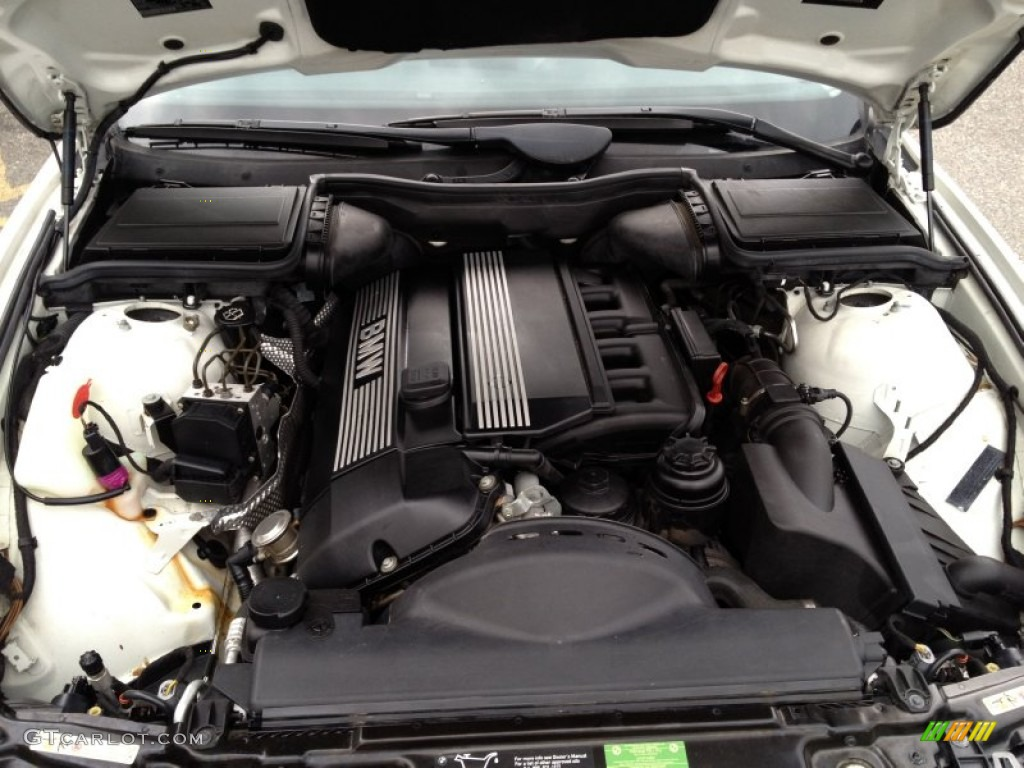 2002 Bmw 540i Engine Diagram Wiring Diagrams 525i Repair For 530i Transmission Suspension