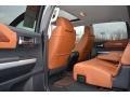 2014 Attitude Black Metallic Toyota Tundra 1794 Edition Crewmax 4x4  photo #8