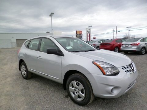 2014 nissan rogue select data info and specs. Black Bedroom Furniture Sets. Home Design Ideas
