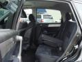 2010 Crystal Black Pearl Honda CR-V EX AWD  photo #11