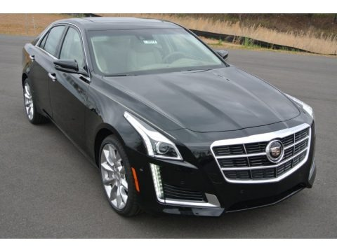 2014 cadillac cts premium sedan awd data info and specs. Black Bedroom Furniture Sets. Home Design Ideas