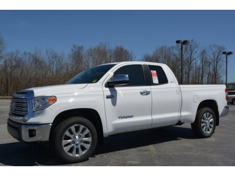 2014 toyota tundra limited double cab data info and specs. Black Bedroom Furniture Sets. Home Design Ideas