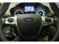 2014 Deep Impact Blue Ford Escape SE 1.6L EcoBoost  photo #38