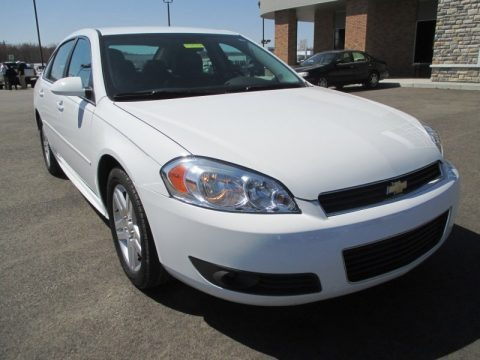 2010 chevrolet impala data info and specs. Black Bedroom Furniture Sets. Home Design Ideas