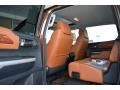 2014 Sunset Bronze Mica Toyota Tundra 1794 Edition Crewmax 4x4  photo #8